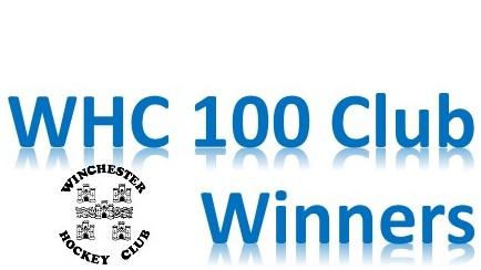 WHC100Club.jpg