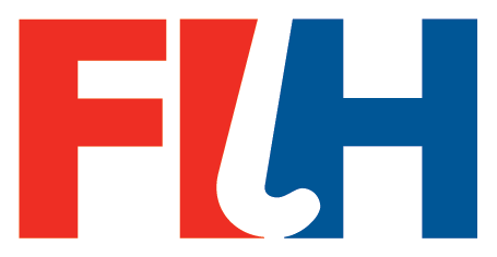 fih-logo-rules png-format.png