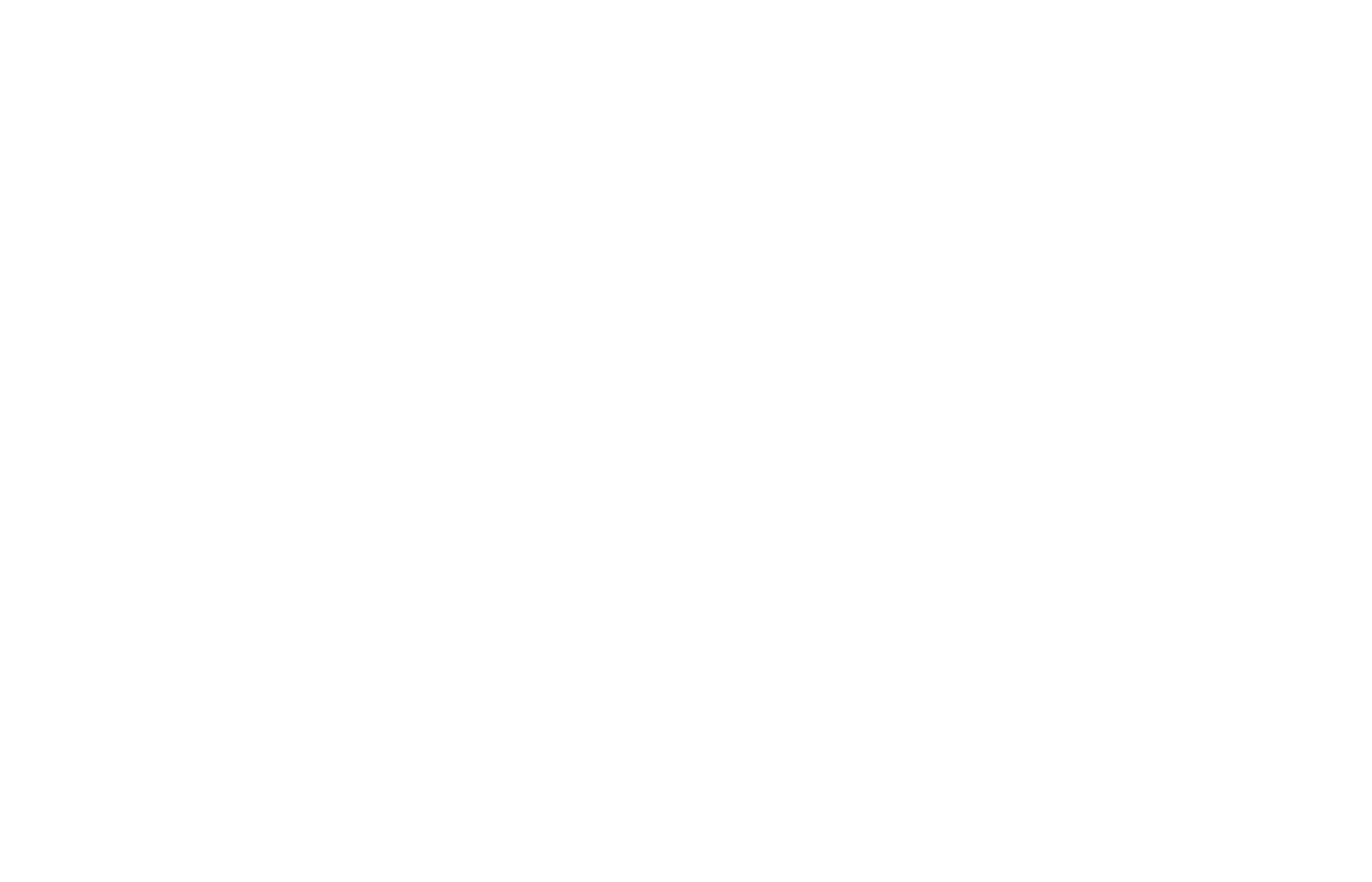 BetterWayFarms-logo-rev.png