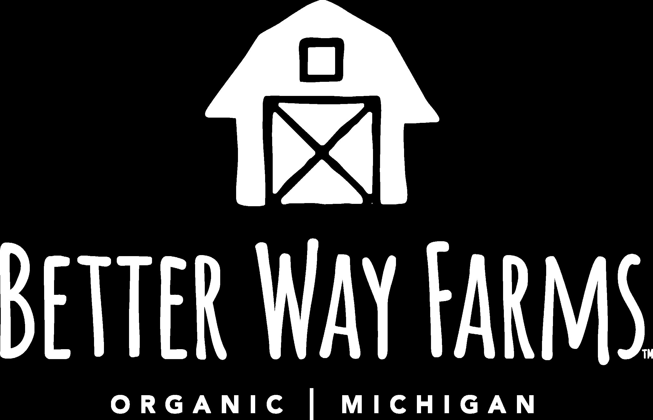 BetterWayFarms-logo-rev.png