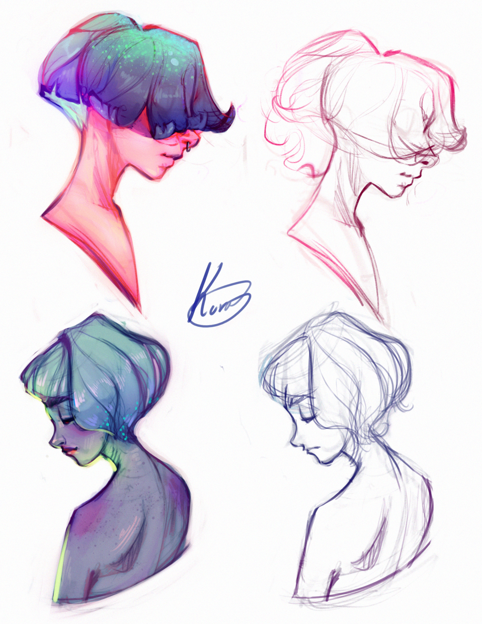 sketch color 9.22.2018.png