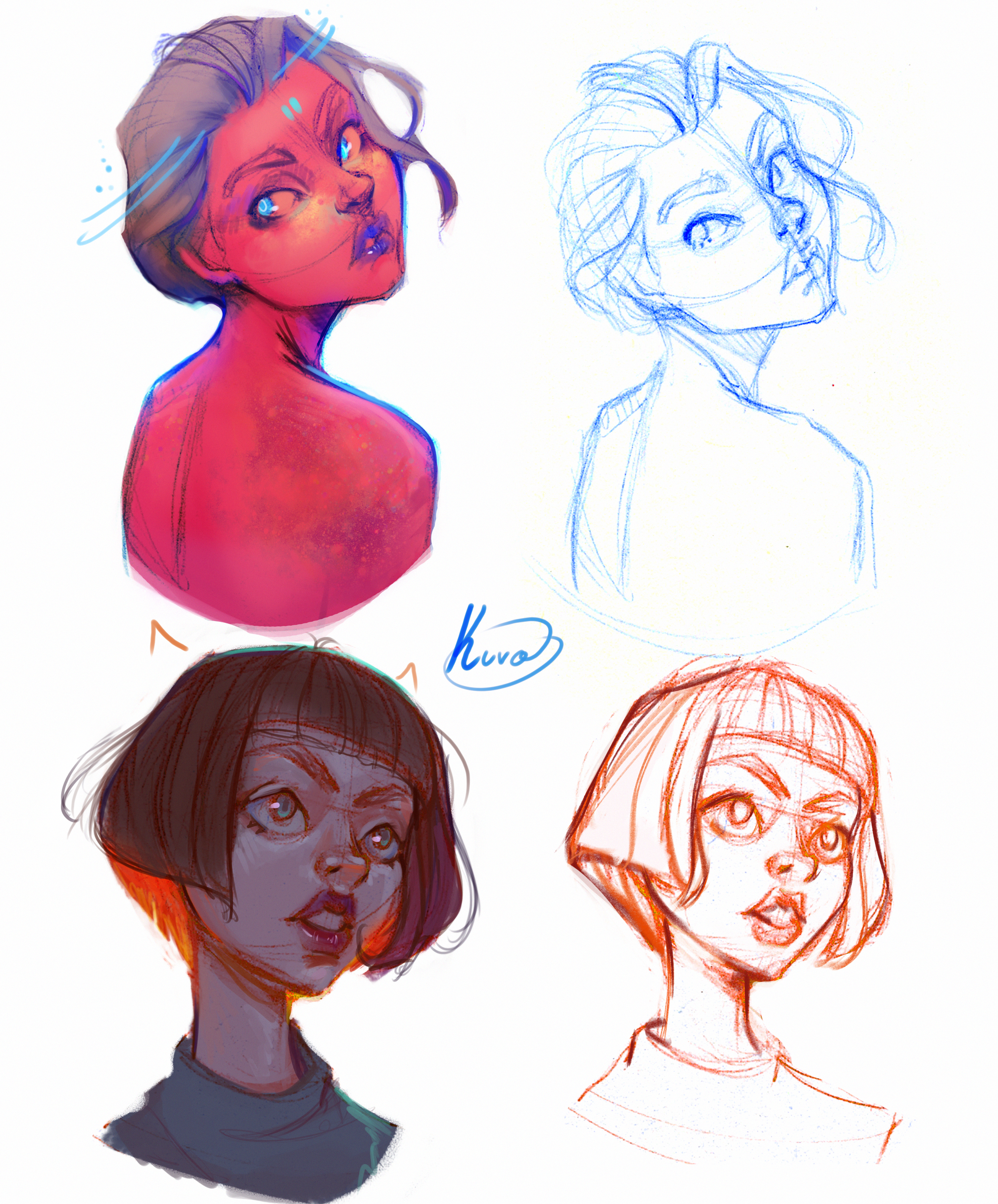 sketches and experiment fun!.png