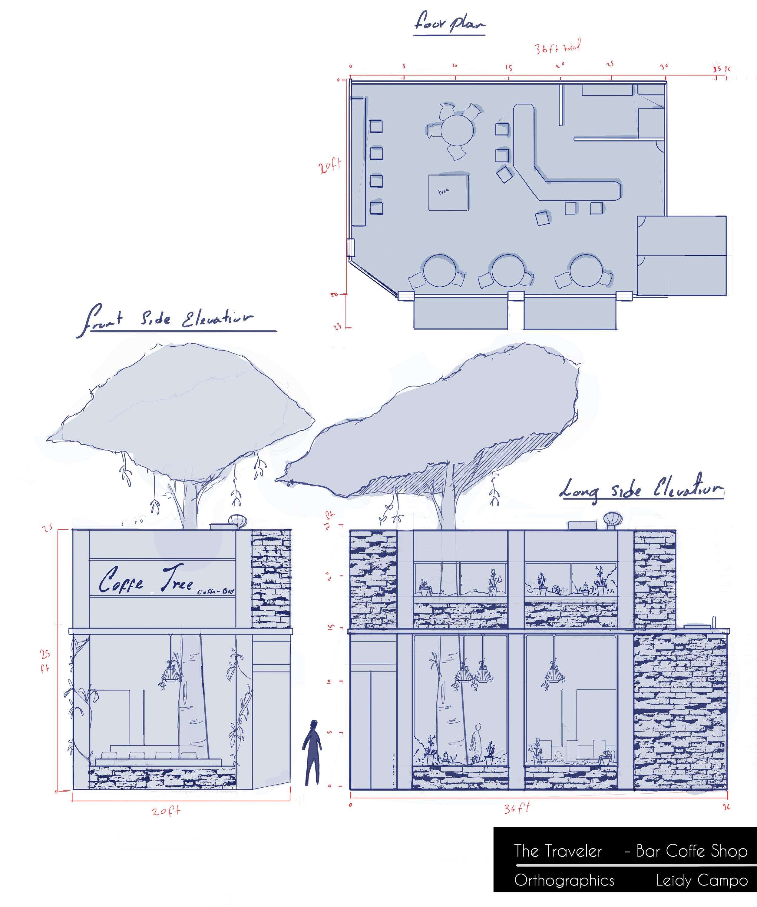 orthographics blue prints.jpg