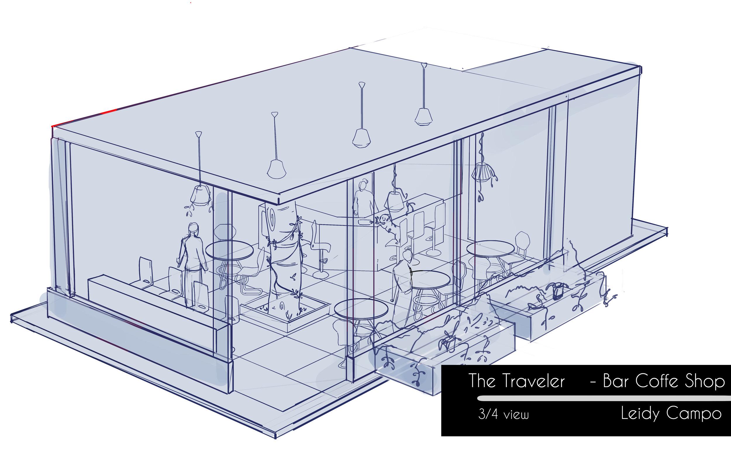 coffe bar shop.jpg