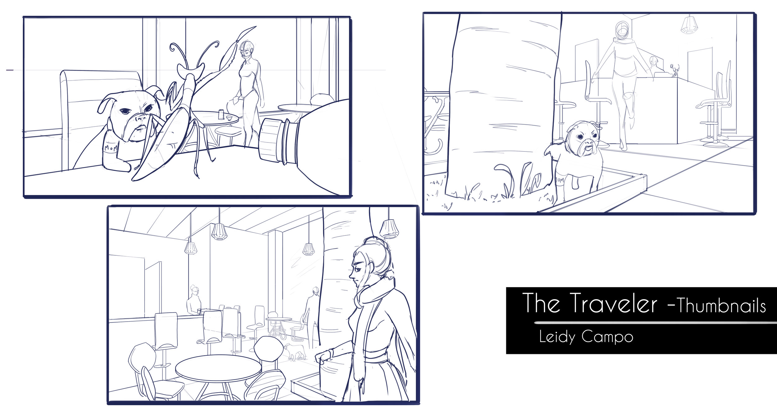 the traveler sketches thumbnails.jpg