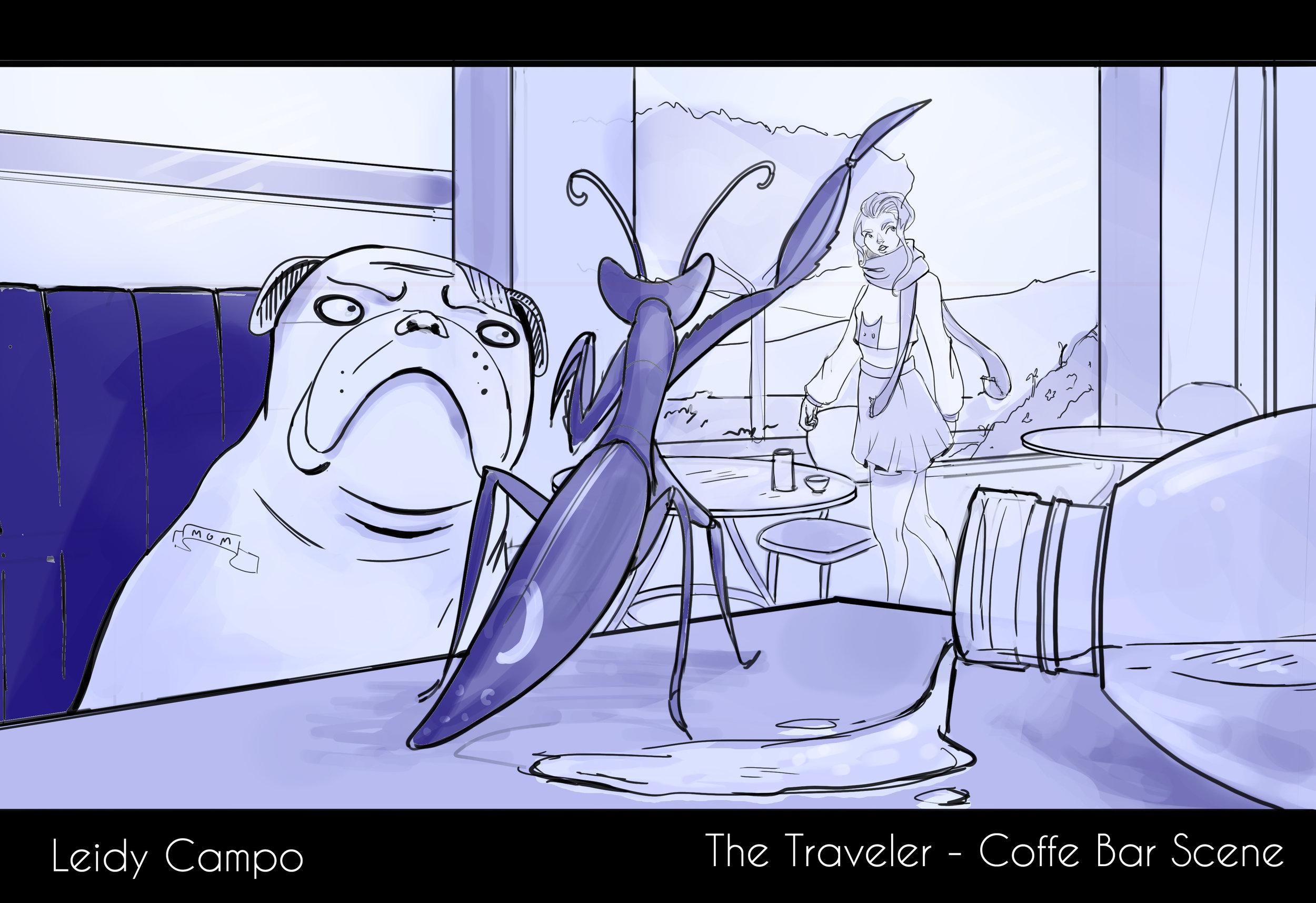 coffe bar scene.jpg