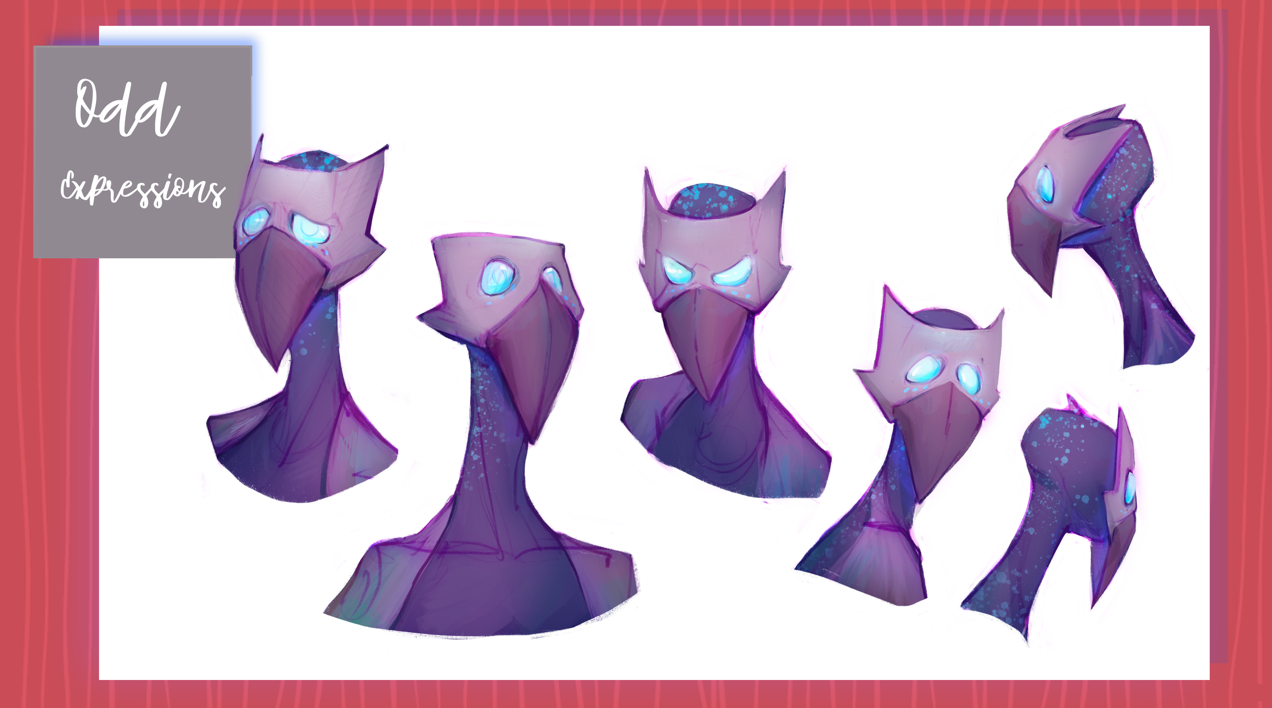 12_Odd_Expressions.png