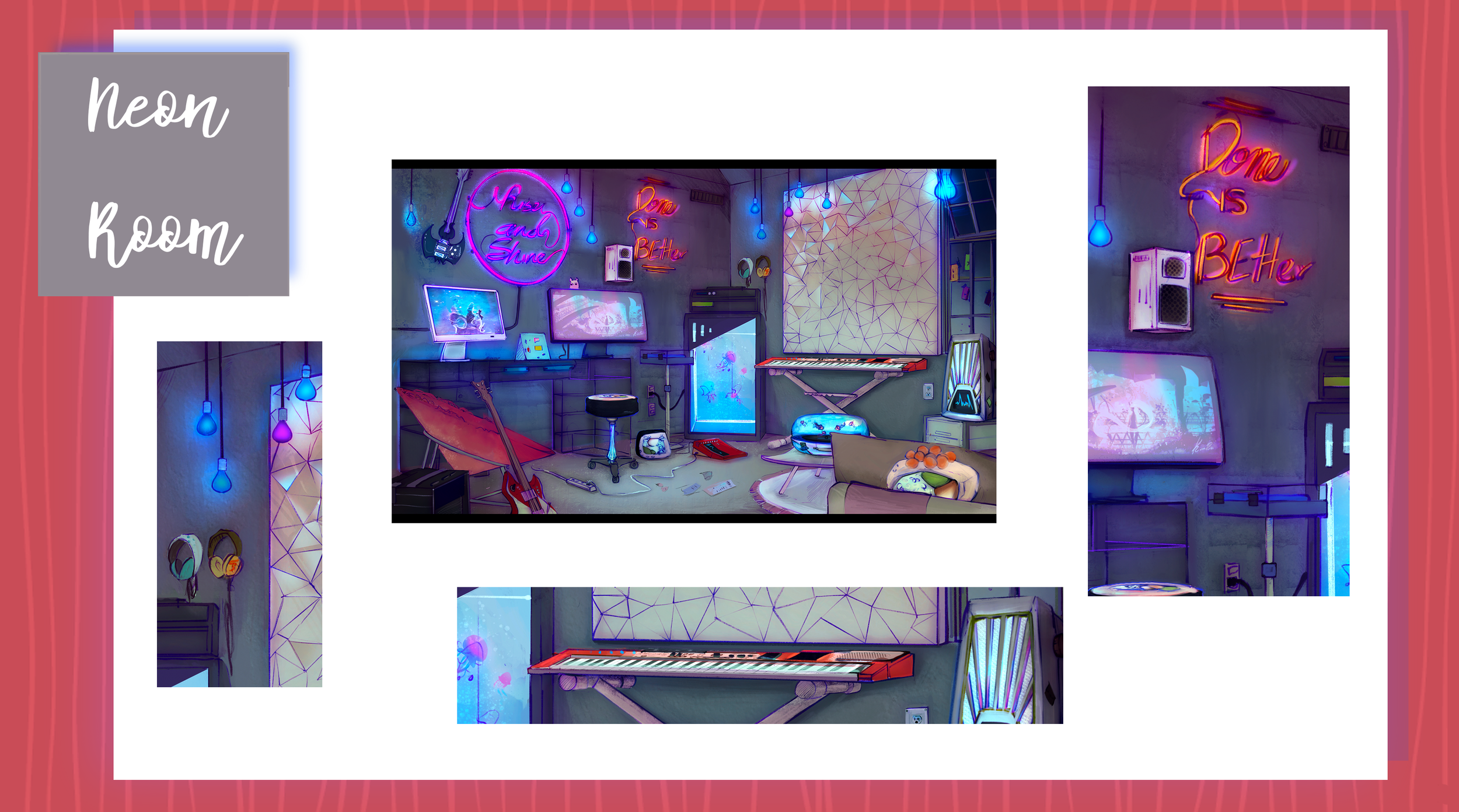 15_Neon_Room_Detail.png