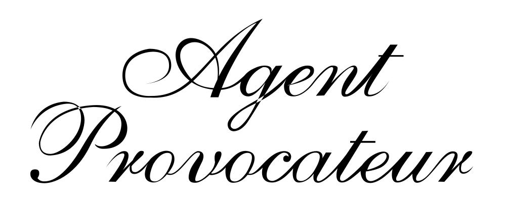 Agent_Provocateur.jpg