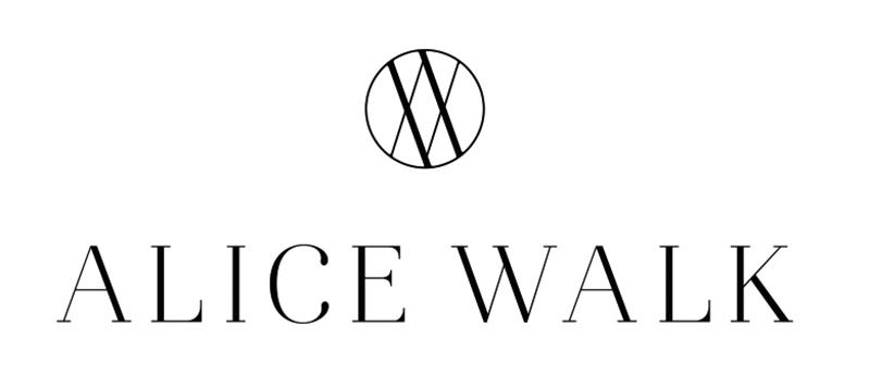 alice_walk_logo_jsgd_bw.jpg