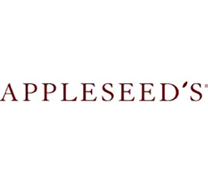 Appleseeds.jpg