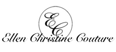 Ellen-Christine-Couture-Logo.jpg