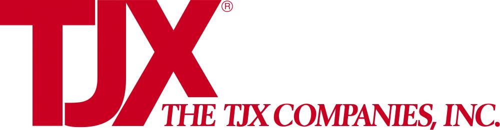TJXcorp.jpg
