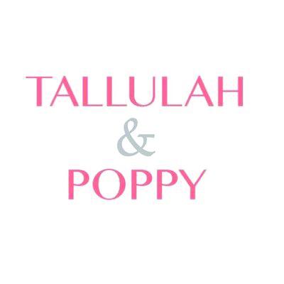 Talullah-and-Poppy.jpg