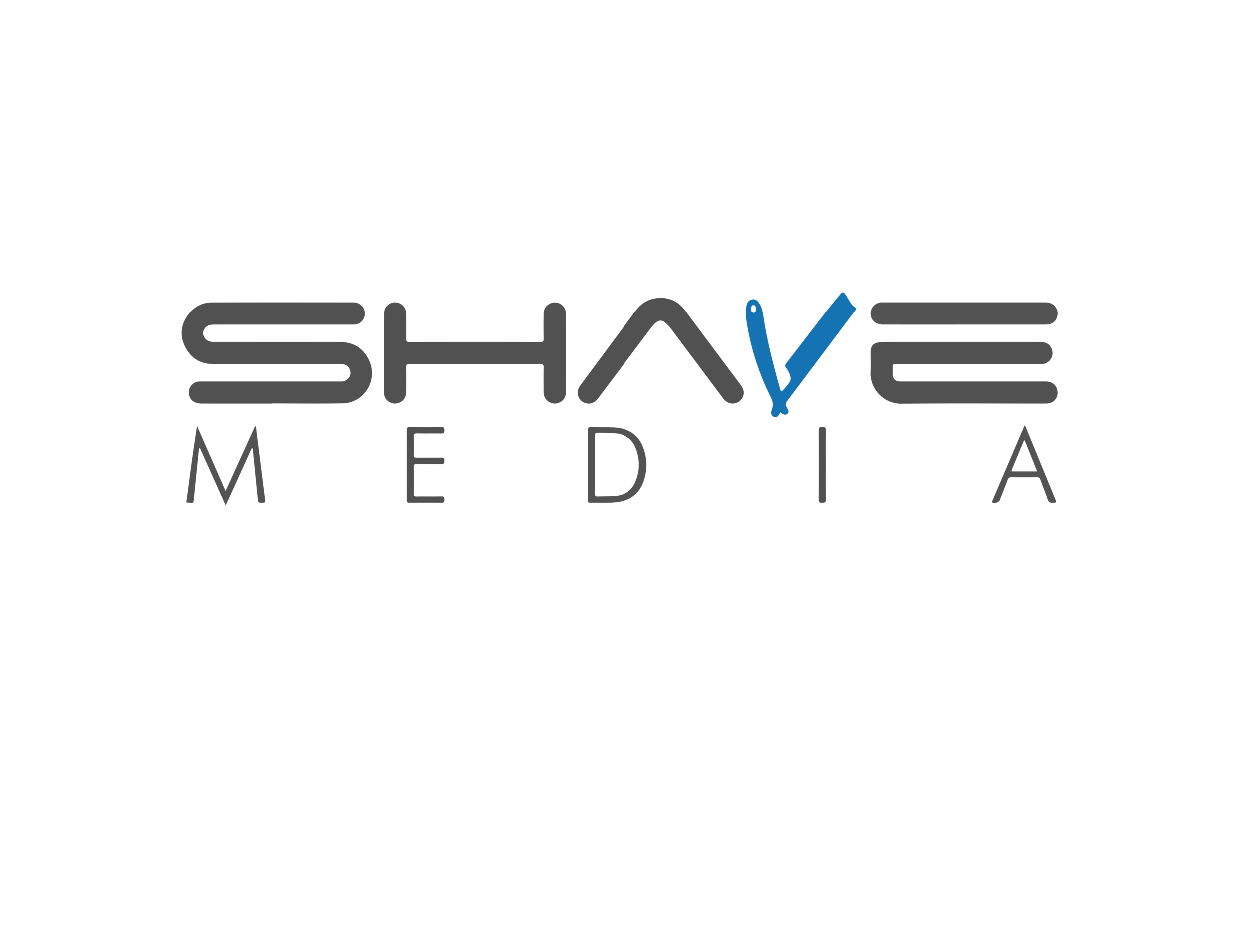 Shave Media Logo larger.png