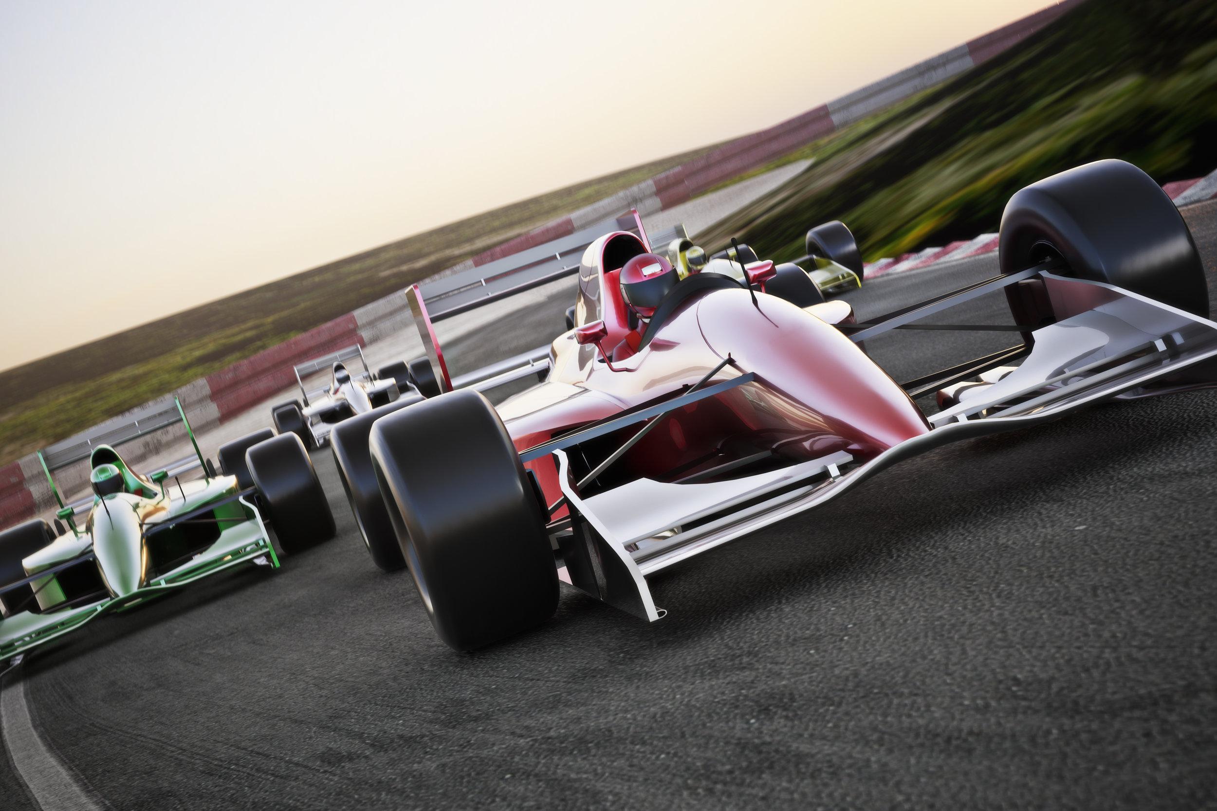 Red_RACE_CAR_PSXCK9V.jpg