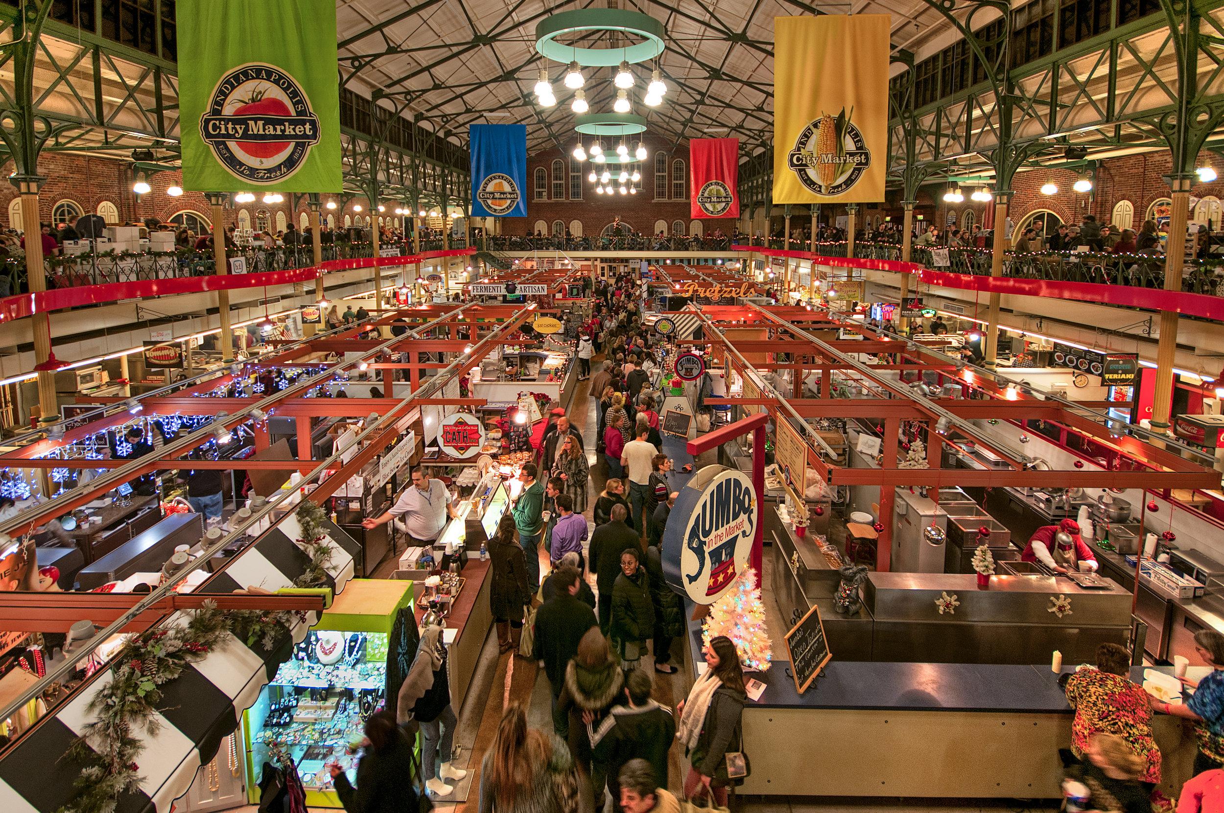VisitIndy-City-Market-006.jpg