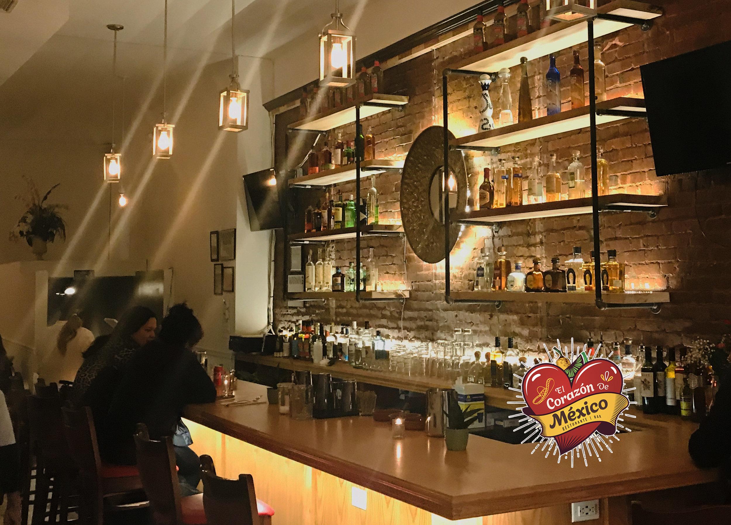 Corazon bar wl.jpg