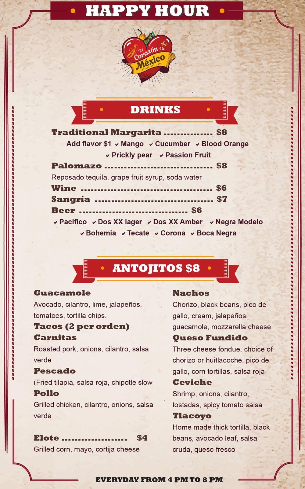 menu-happy-hour.jpg