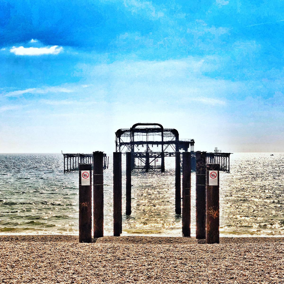 West Pier 1