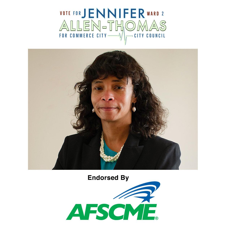 AFSCME-JAT-Endorsement-1.jpg