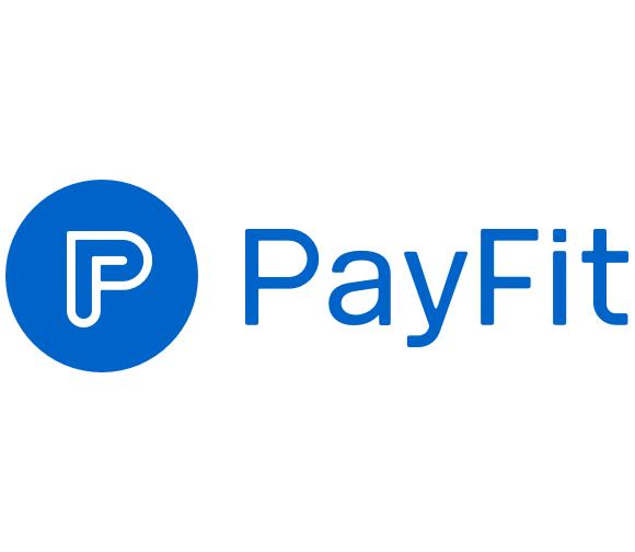 payfit-big.png