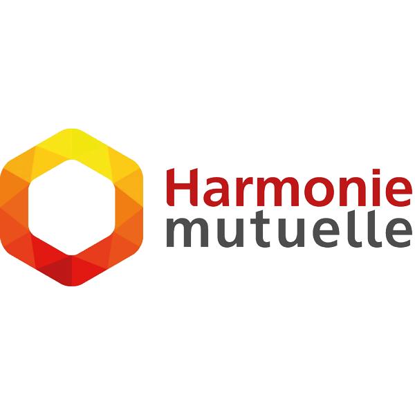 harmonie_mutuelle_600x600.png