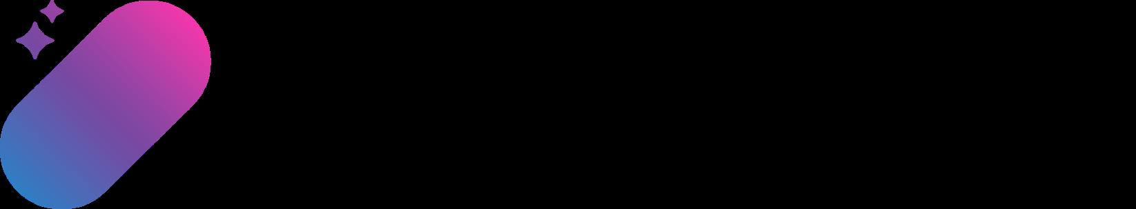 logo-koober-1.png