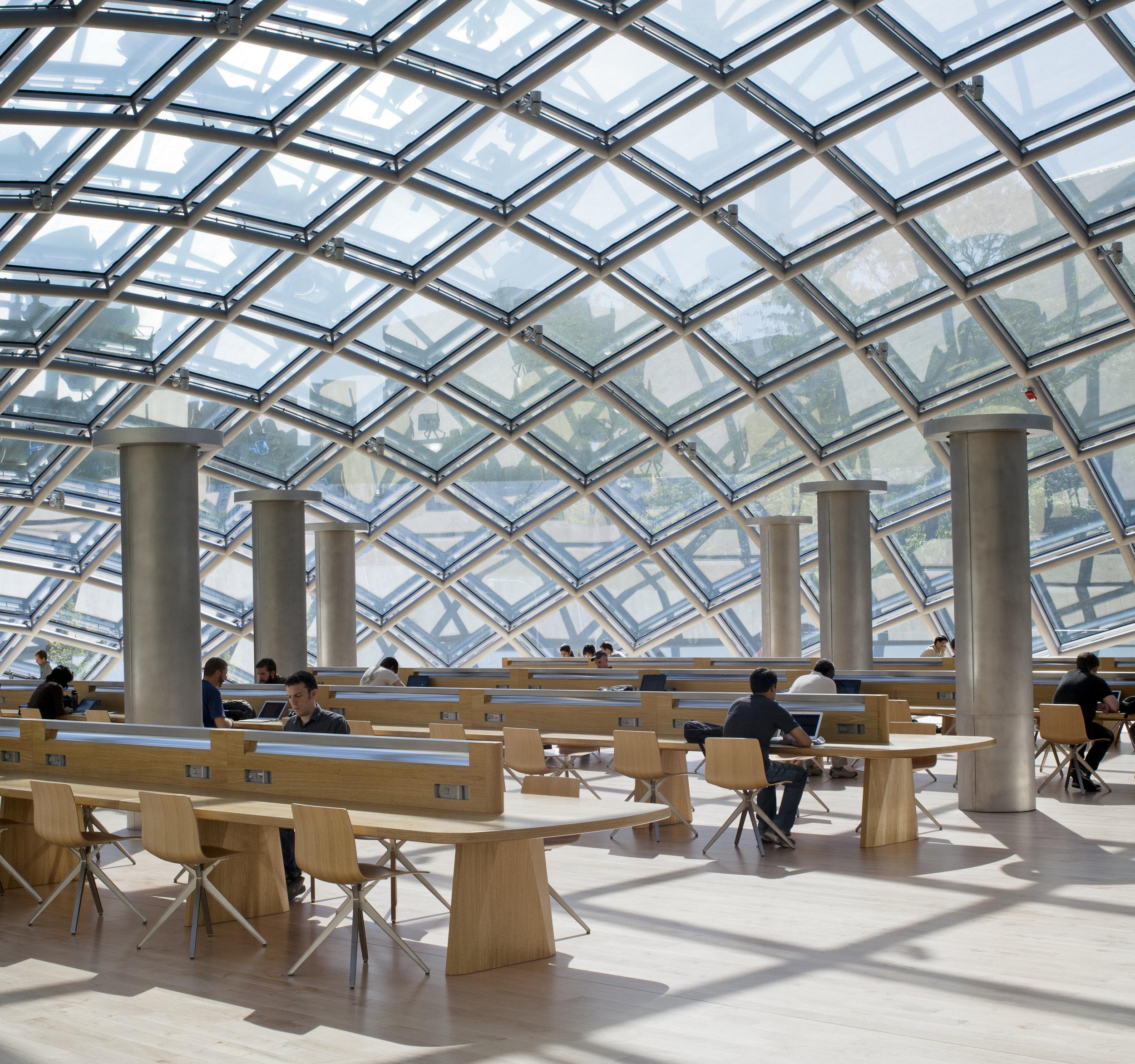 library-27.jpg