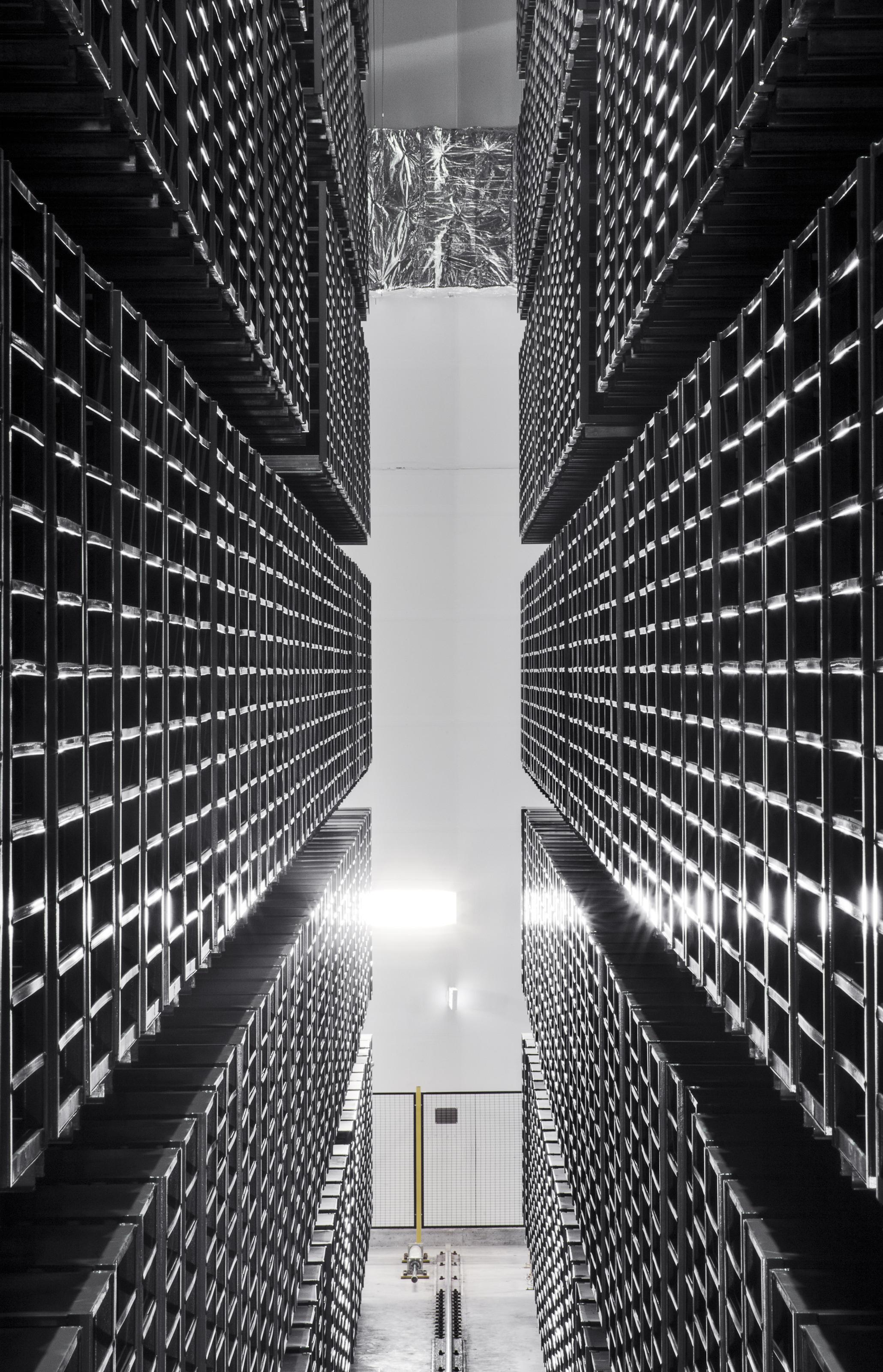 library-32.jpg