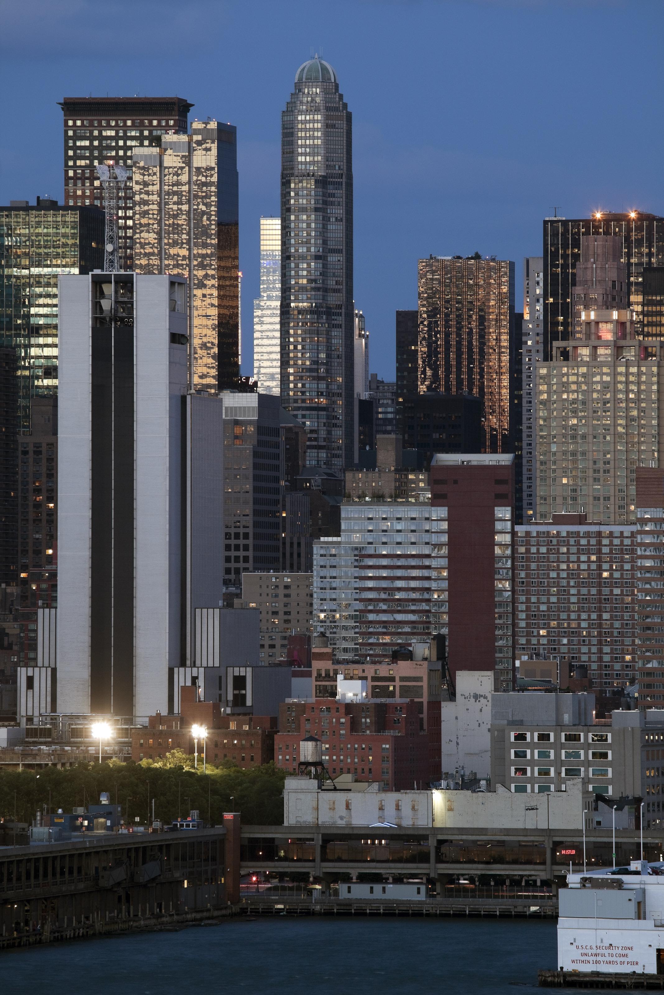 ny-cityspire_07.jpg