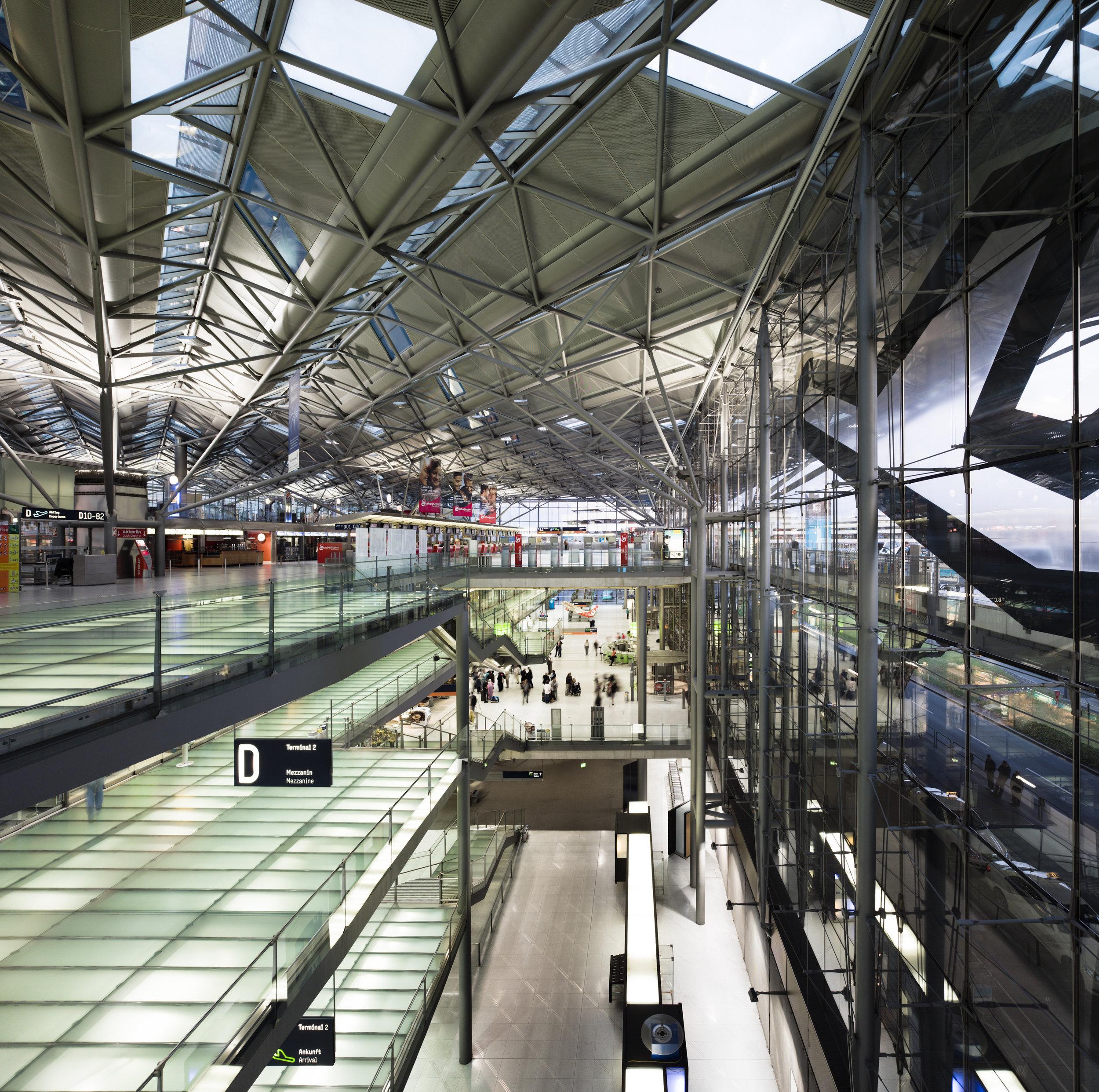 cgn-airport_08.jpg