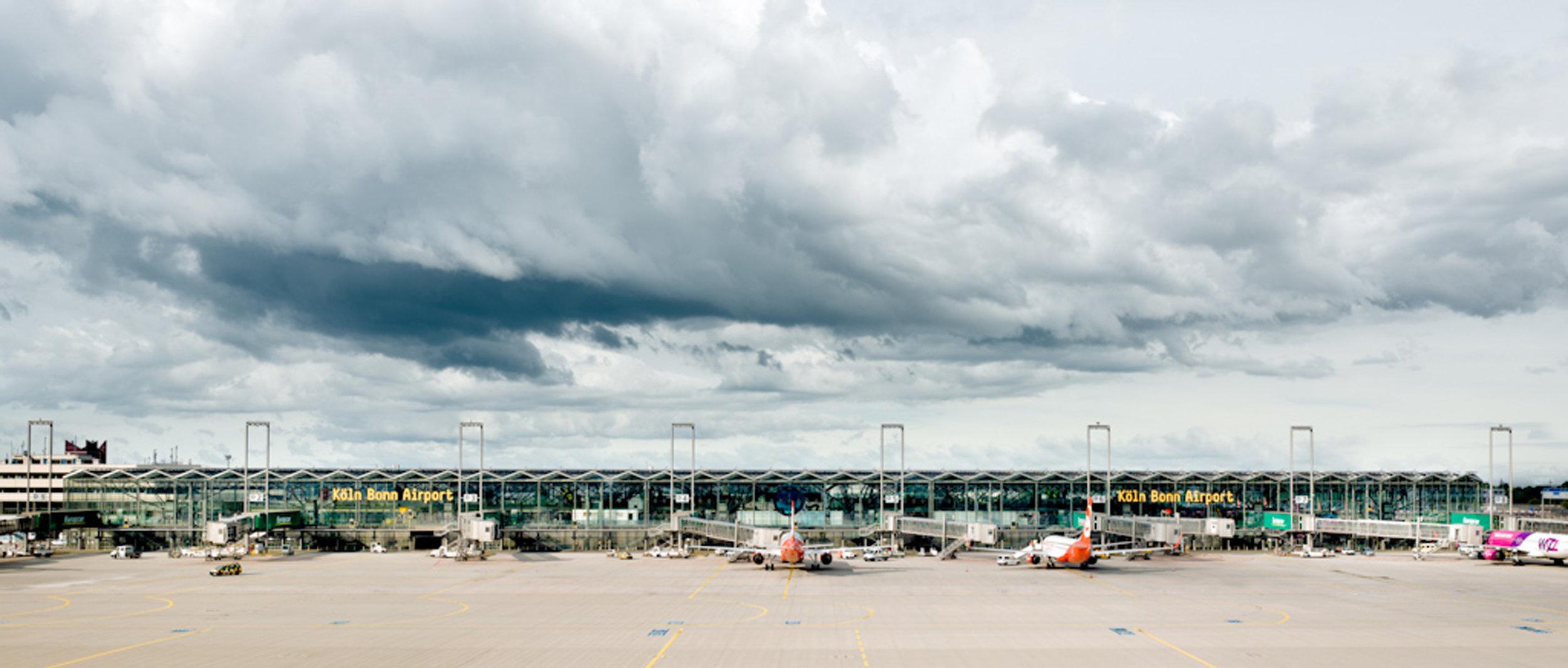 cgn-airport_18.jpg