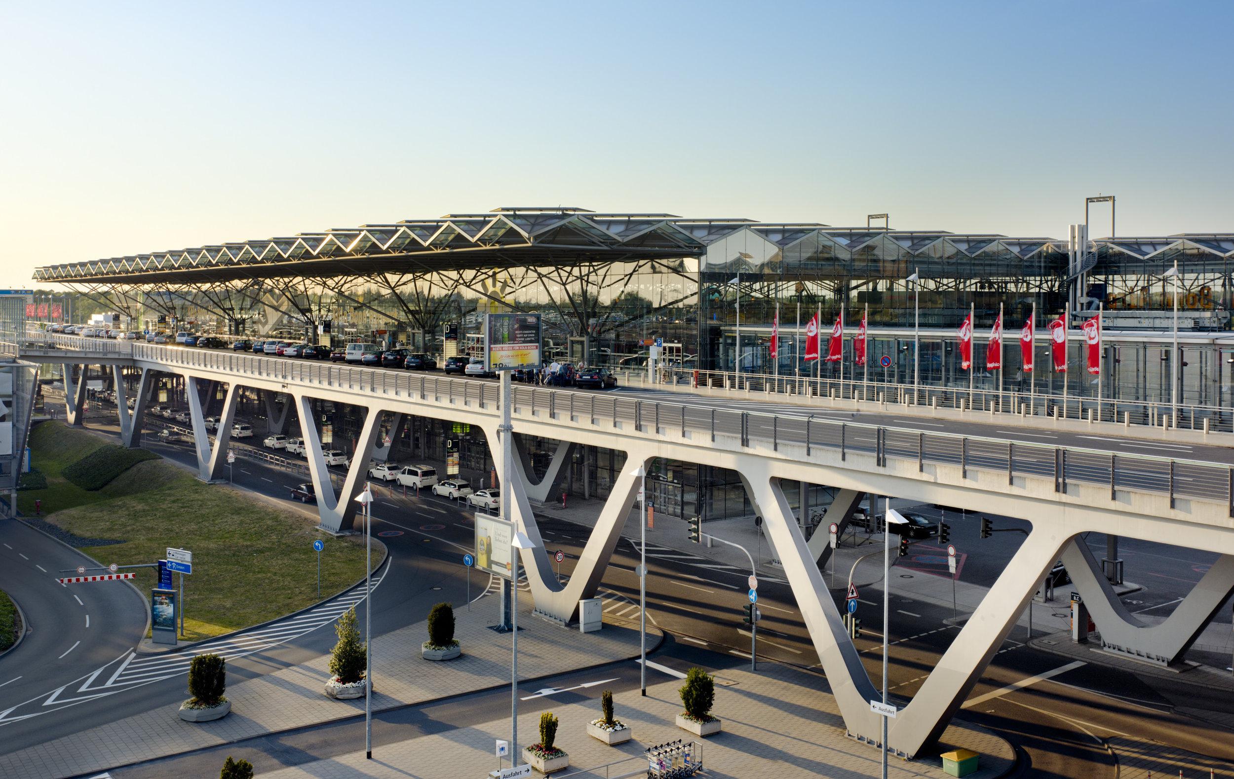 cgn-airport_03.jpg