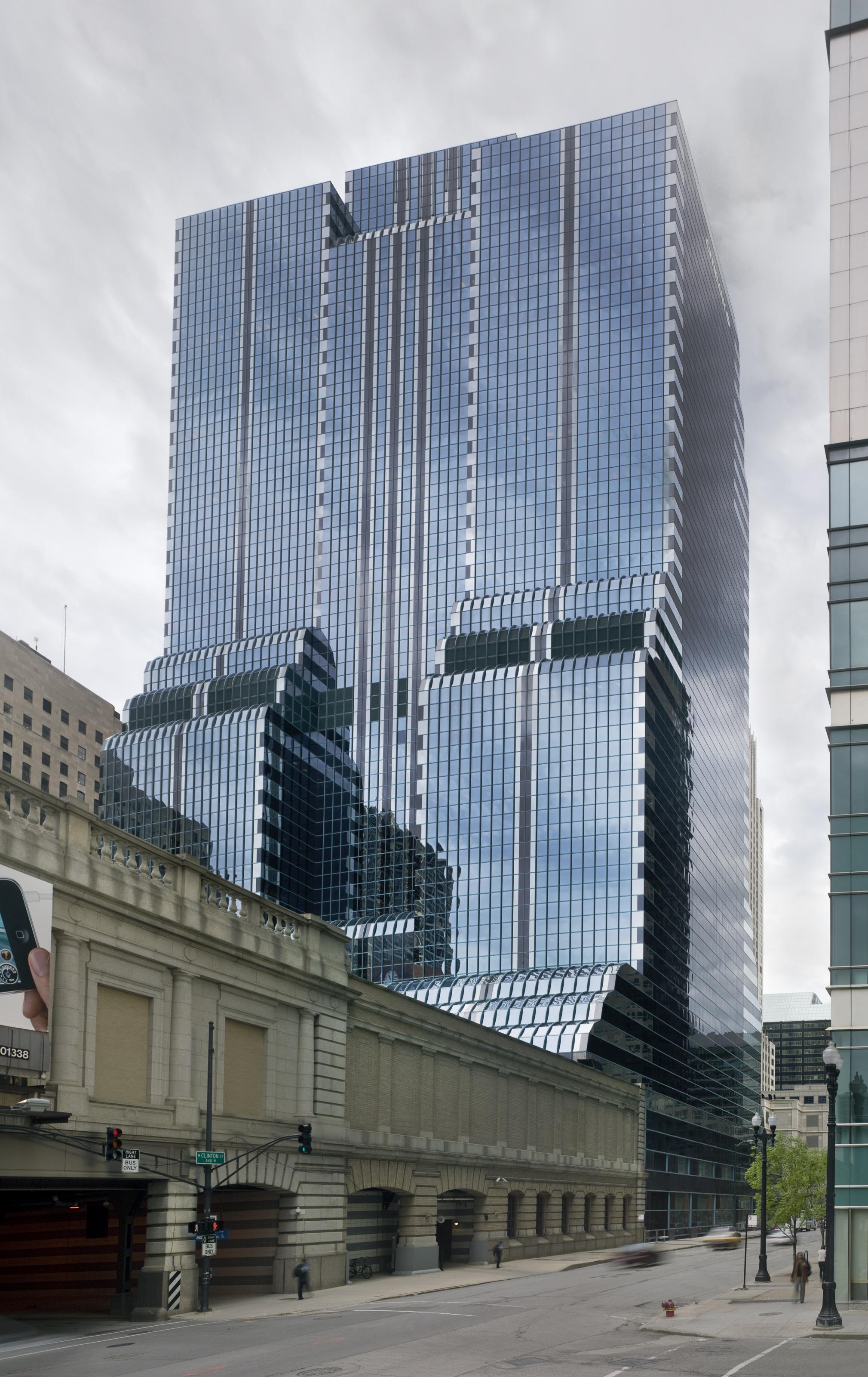 citybank_02.jpg