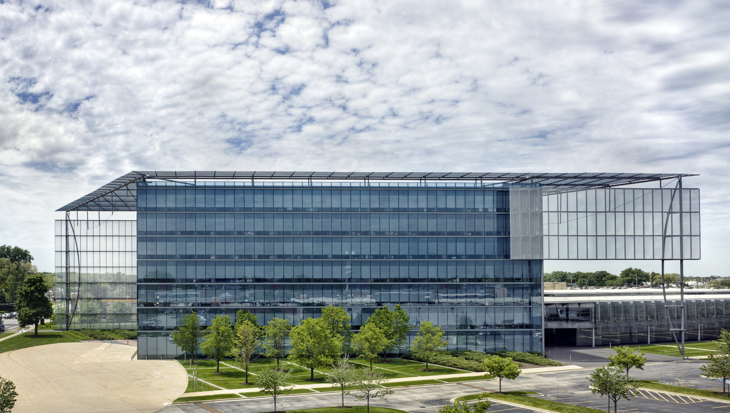 halo-sure-headquarter_04.jpg