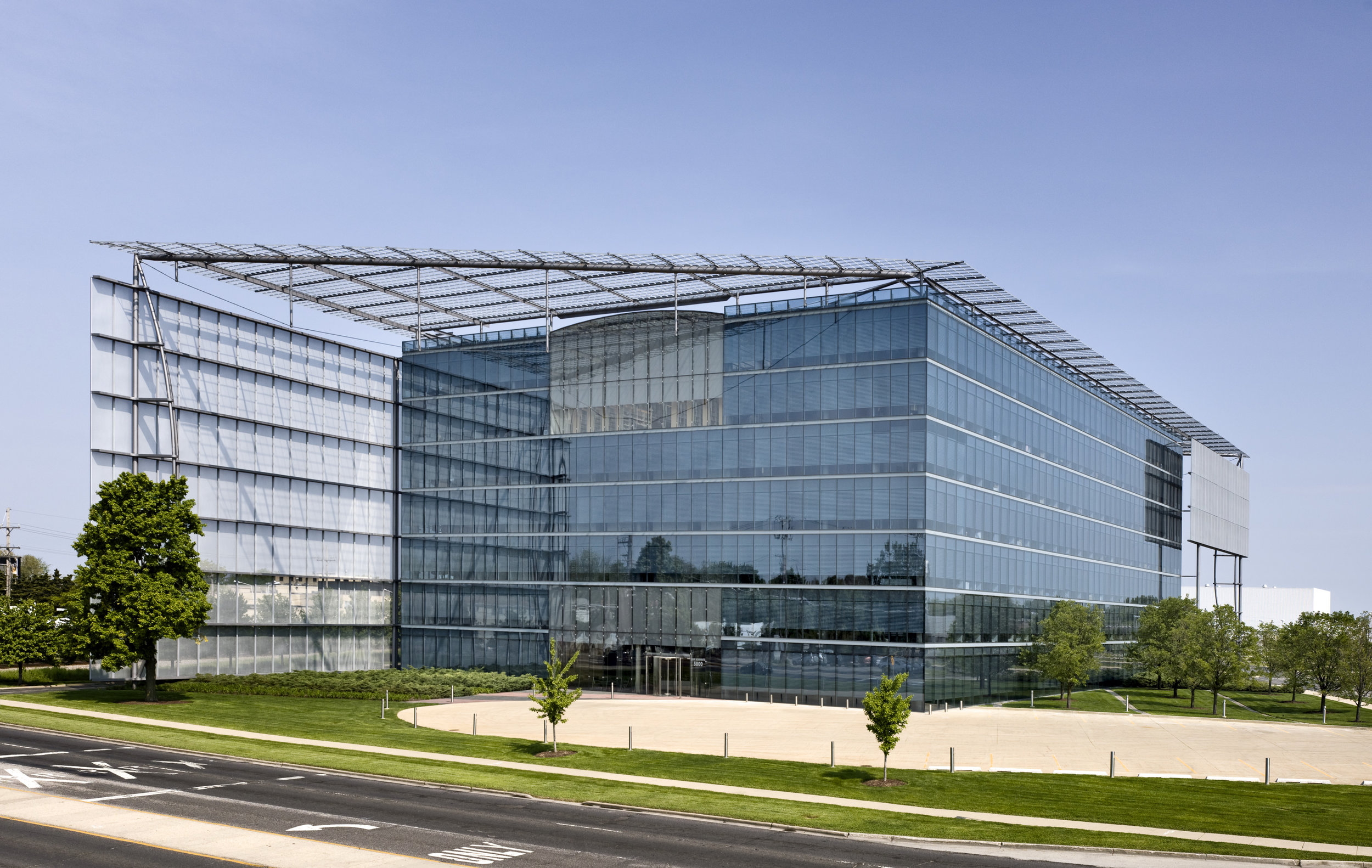 halo-sure-headquarter_02.jpg