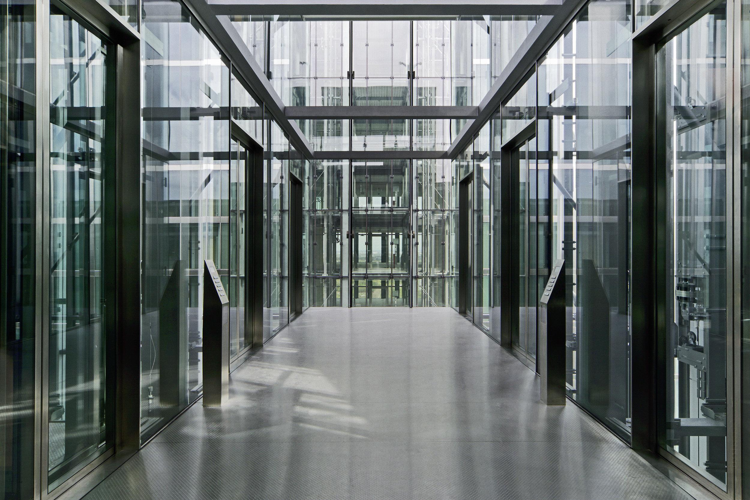 HTp_410_interior_ht083.jpg