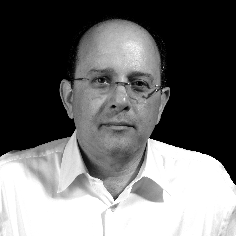 Philip Castillo, FAIA - Executive Vice President