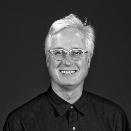 Steven Cook, FAIA - Executive Vice President | Principal Architect