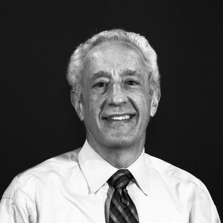 Arthur Herbstman - Chief Financial Officer