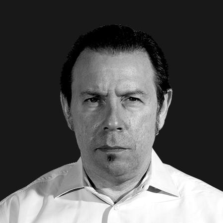 Stephen Kern - Vice President | Principal Architect