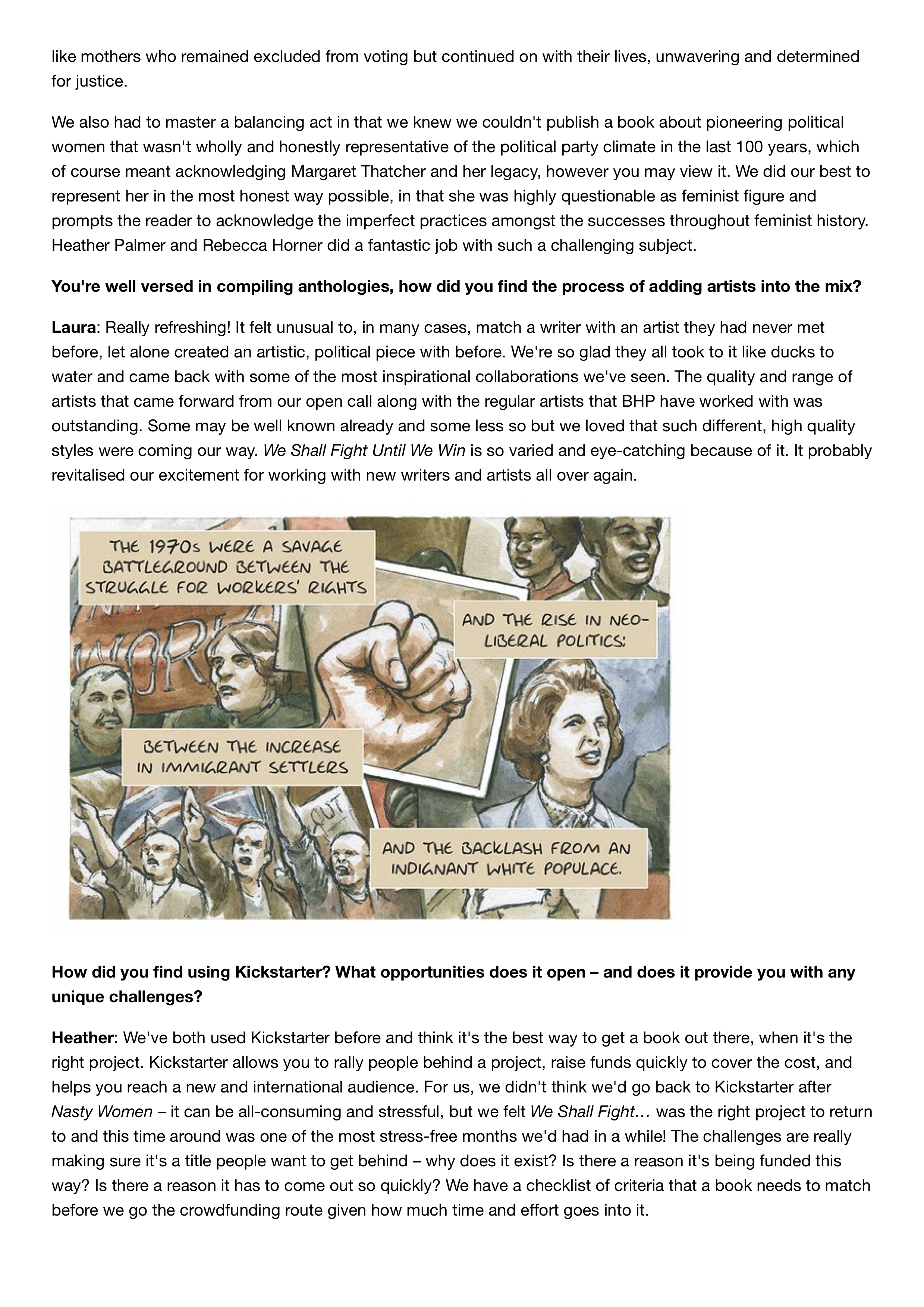 404 Ink and BHP Comics celebrate 100 years of political pioneering women _ The List 3.png