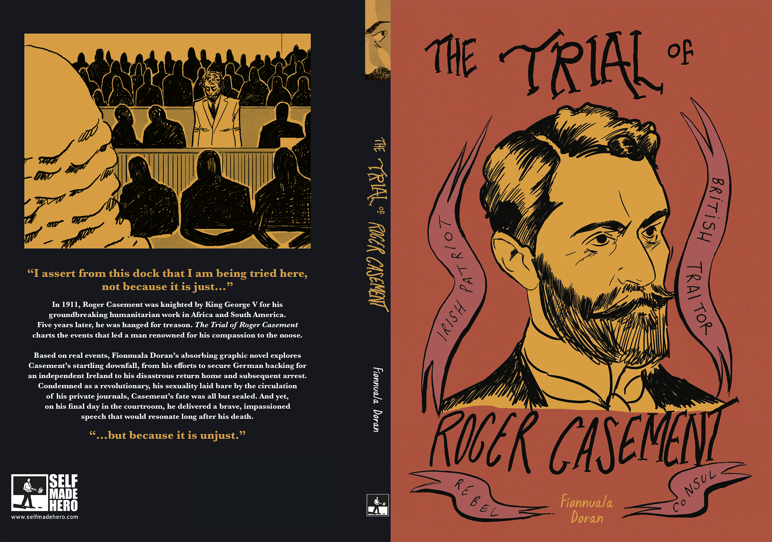 Trial of Roger Casement Cover.png