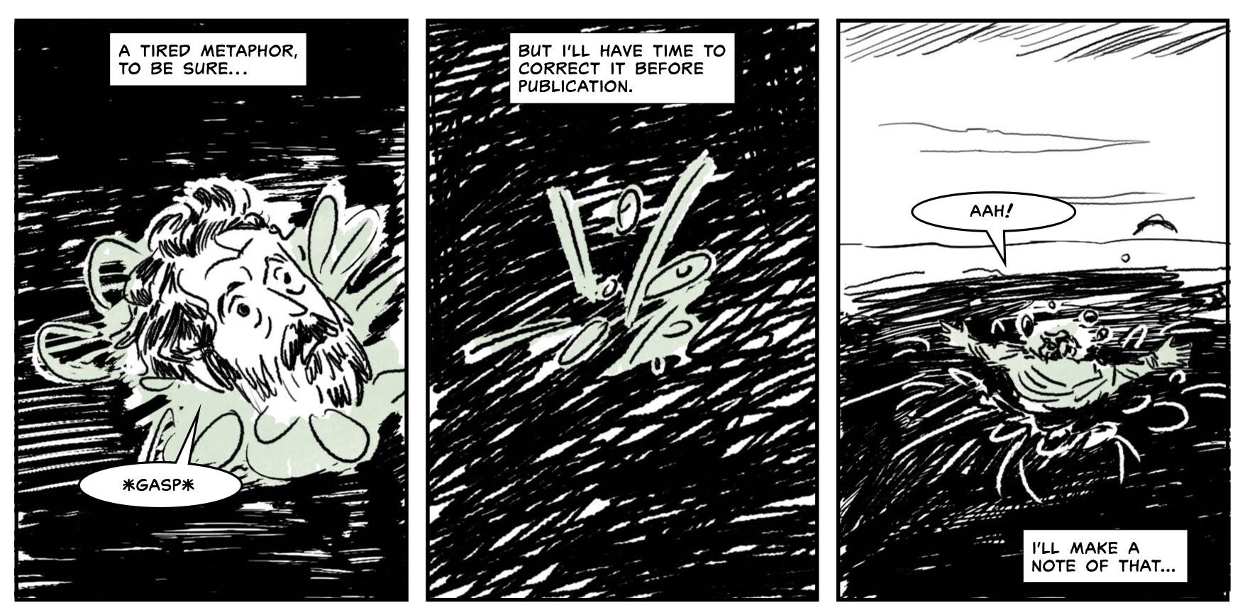 Casement Page-6 copy.png
