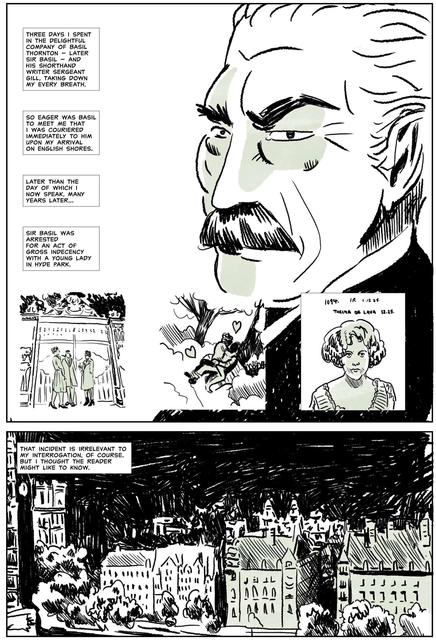 Casement Page-27 copy.png