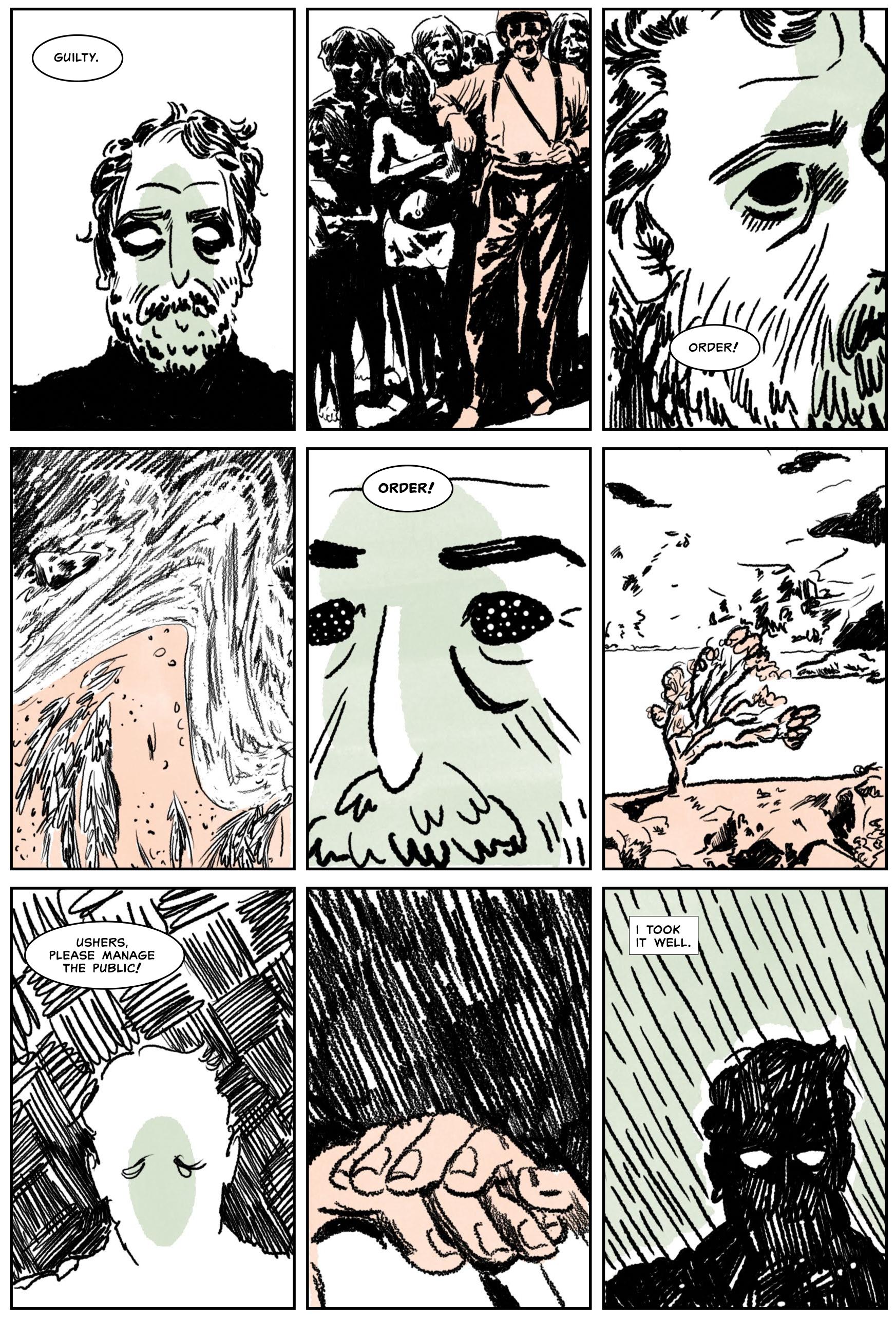 Casement Page-46 copy.png