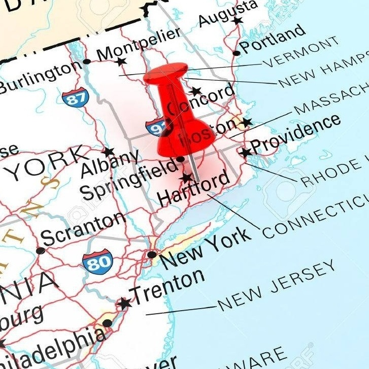 52185713-red-thumbtack-over-connecticut-map-is-copyright-free-off-a-government-website-nationalatlas-gov.jpg