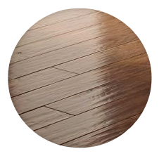 Engineered-Hardwood.png