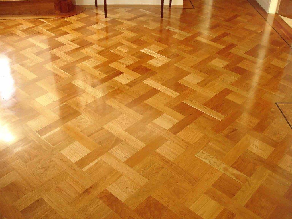 Residential_Flooring-1024x768-1024x768.jpg